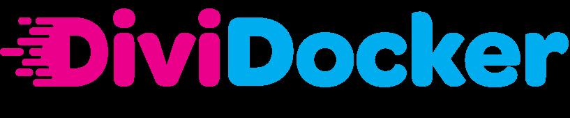 DiviDocker